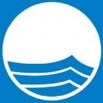 5° Bandiera Blu a Eraclea